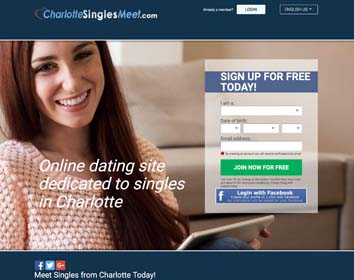 Online dating sites in usa