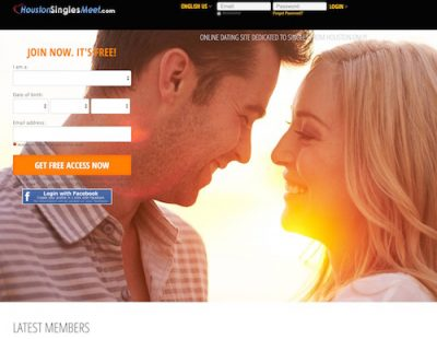 Top Dating-Website 2015