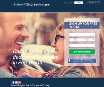Online dating site for usa