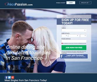 free online dating apps in usa